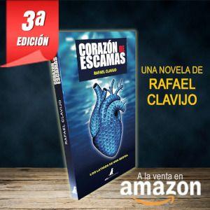 CORAZON_DE_ESCAMAS