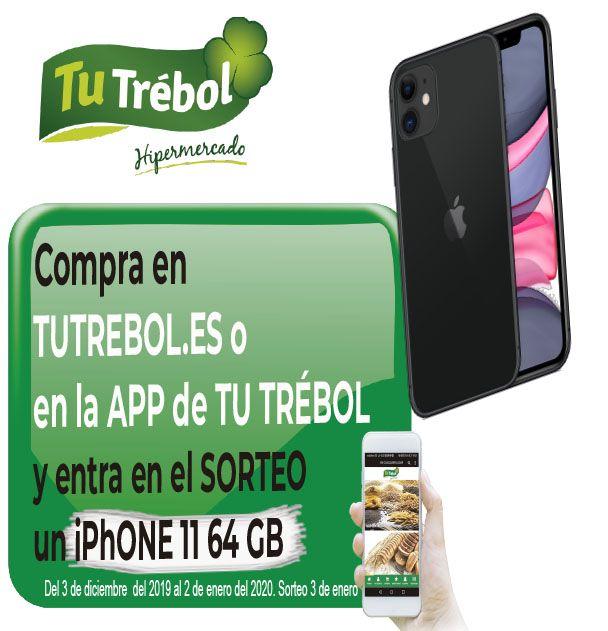 TU_TREBOL