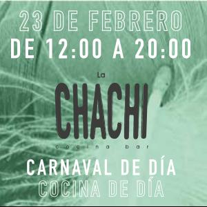 LA_CHACHI
