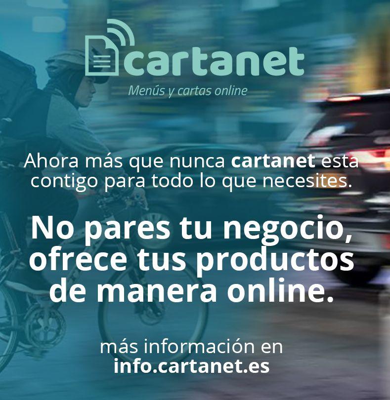CARTANET