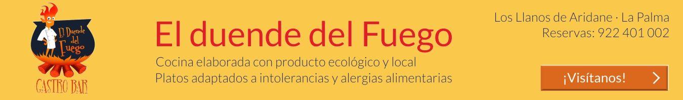 DUENDE_FUEGO