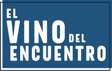 logo-elvinodelencuentro